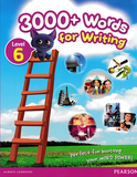 3000+Words for Writing